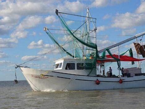 boat names louisiana lafitte boats for sale