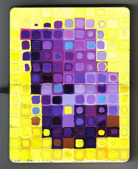 complimentary paint color schemes 1000 images about color theory projects art class on