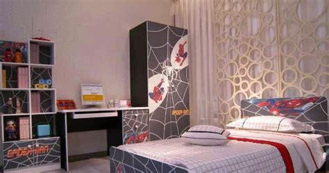 P W Gambar Putri Tidur 5 gambar desain kamar tidur remaja yang elegan desain