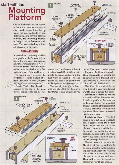 table saw dust collection guard table saw dust collection guard woodarchivist