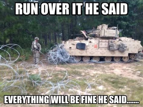 Meme Of The Week - military memes of the week image memes at relatably com