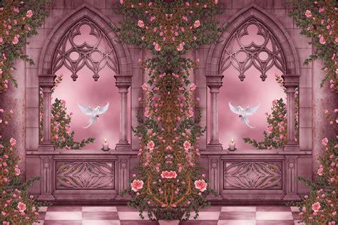 atractive candles home interiors hd wallpaper design pigeons fantasy bokeh mood wallpaper 6000x4000 195738