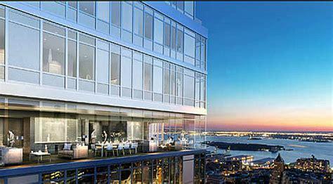 appartamento a new york vendita new york appartamenti acquisto vendita motorcycle
