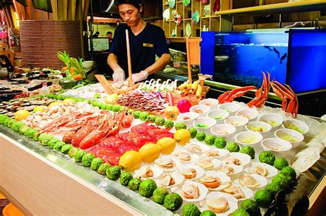 related keywords suggestions for japanese buffet restaurant