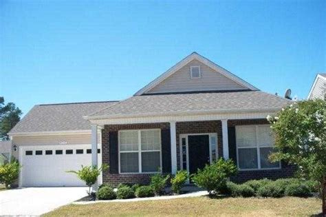 4717 farm lake dr myrtle south carolina 29579