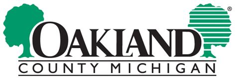 oakland county license oakland county michigan contract strategic communications