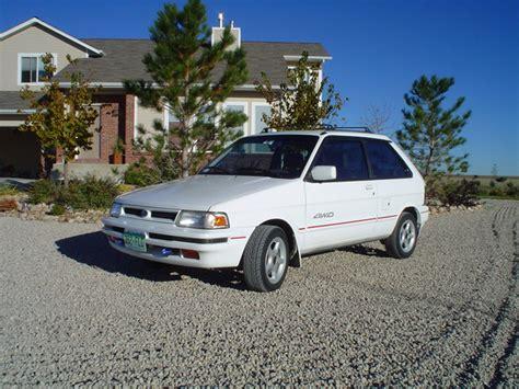 subaru hatchback 1990 1990 subaru justy pictures cargurus