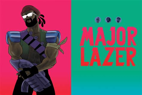 Major Lazer Globe major lazer png www pixshark images galleries with