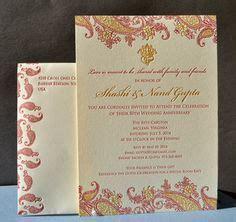 wedding invitations jacksonville fl gray inj with silver edge painted letterpress wedding