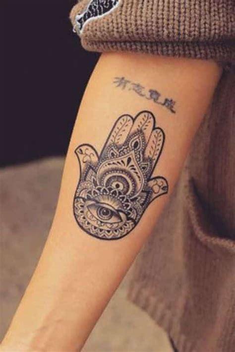 50 tatuajes en el antebrazo dise 241 os variados para hombres