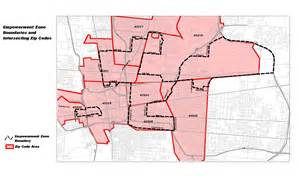 Columbus Oh Zip Code Map by The Columbus Compact Corporation Columbus Ohio