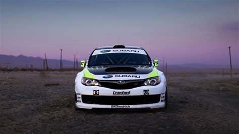 wallpaper 4k rally subaru rally car hd cars 4k wallpapers images