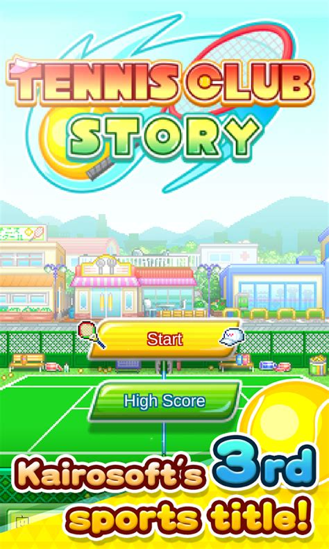 nightclub story apk tennis club story apk mod v1 1 3 unlimited everything apk republic