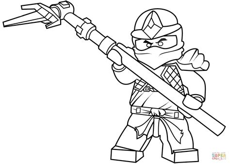black ninja coloring pages black ninja coloring pages ninja turtles coloring pages