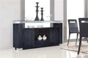 Modern Sideboard Buffet What Is A Sideboard Homesfeed