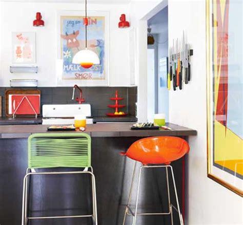 Retro Chairs Design Ideas 24 Retro Decor Ideas Retro Furniture And Room Decorating Ideas In 70s Style