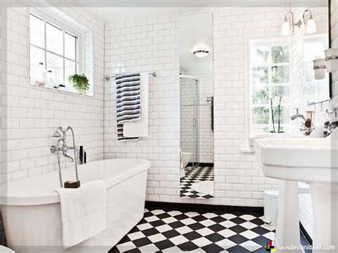 badezimmer fliesen schwarz beautiful badezimmer fliesen ideen schwarz wei 223 ideas