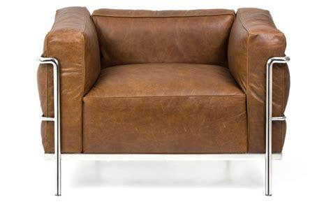 copie chaise design eames chaise lounge chair