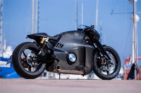 Lotus Motorrad by C 01 Lotus Motorcycles Official By Motioncompany Home