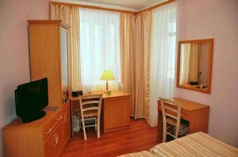 renta de apartamentos baratos en moscu