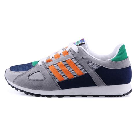 Sepatu Sport Casual jual sepatu pria sporty casual