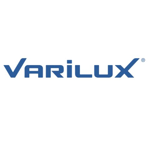 varilux lenses now available at visionfirst | visionfirst