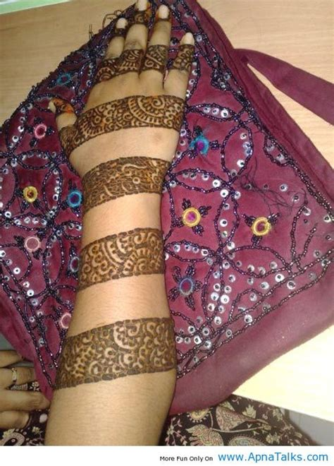 for mehndi designs mehandi arabic new design of tattoo
