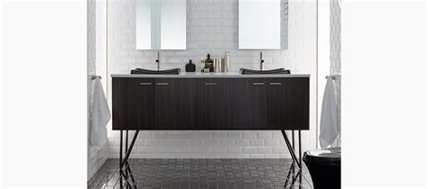 home depot design your own vanity top 100 home depot design your own vanity 390 best
