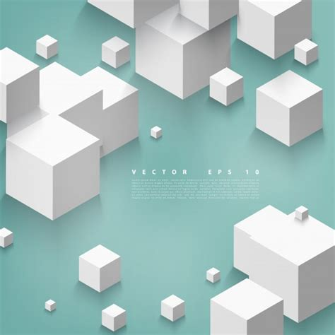 511 Paket Black Green Box Exclusive cube vectors photos and psd files free