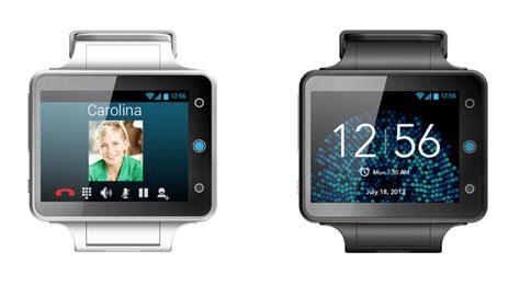 Smartwatch Neptune Neptune Pine Smartwatch Finally Starts Shipping One Year