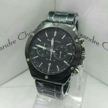 Jam Tangan Ac6458 Original jual beli jam tangan alexandre christie ac6458 original