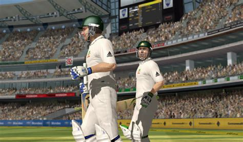 emuparadise ashes cricket 2009 apk cricket 2013 new game free download for android