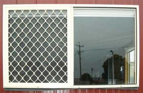 security screens busselton sheds
