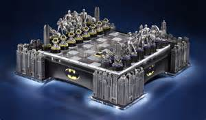 Cool Chess Set by Cool Cool Chess Sets On With Hd Resolution 1024x768 Pixels