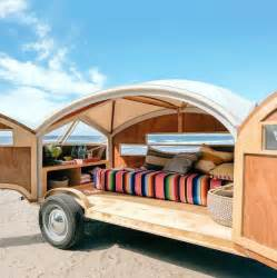 Camp Kitchen Designs by 25 Best Ideas About Trailers On Pinterest Campers