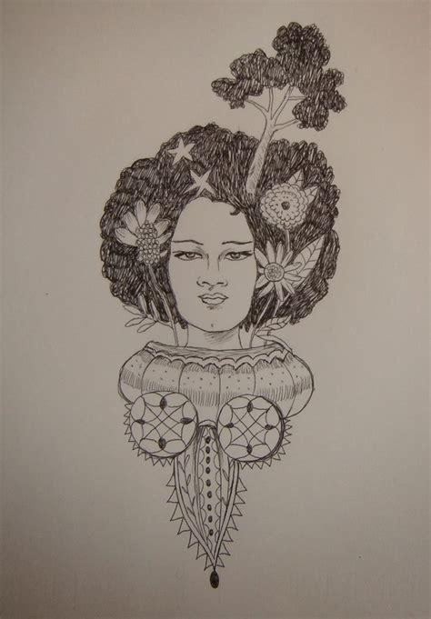 fiori indiani oltre 1000 idee su fiori indiani su
