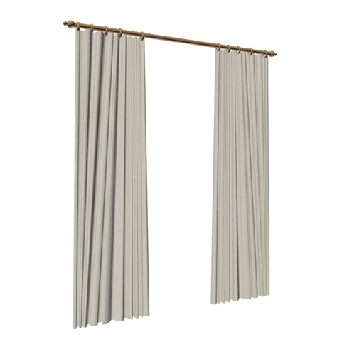 www curtain design picture 2 curtains design and decorate your room in 3d