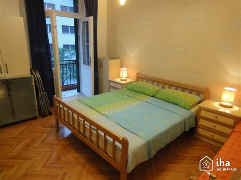 split master bedroom g 238 te self catering for rent in split iha 68787
