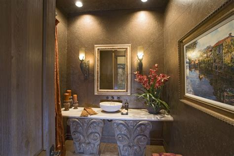 luxury bathroom interior design luxury interior design bathroom stock photo 1912227