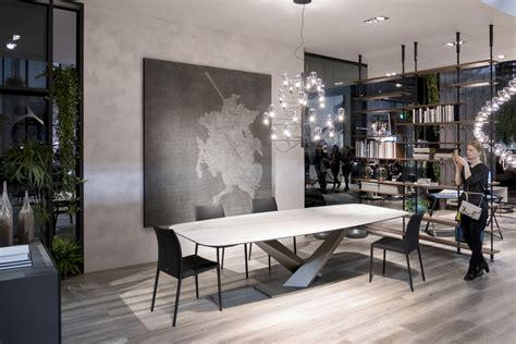interior trends salone del mobile milan   edition archi livingcom