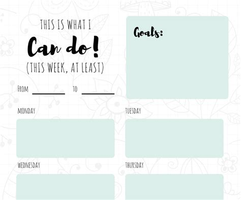 design calendar canva free online weekly schedule maker design a custom weekly