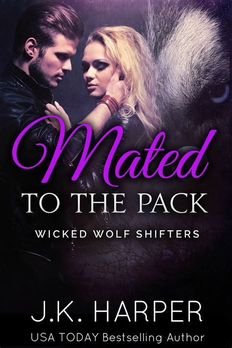 the shifter s baby fated bears volume 4 books mated to the pack j k