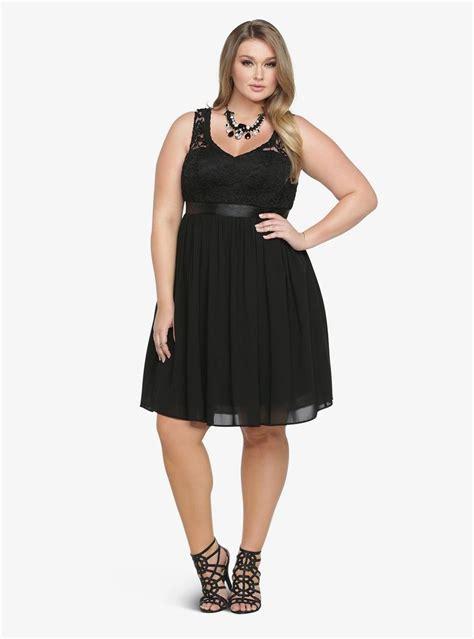 plus size clothing fashions torrid plus size dresses amazon com torrid plus size scalloped lace and chiffon