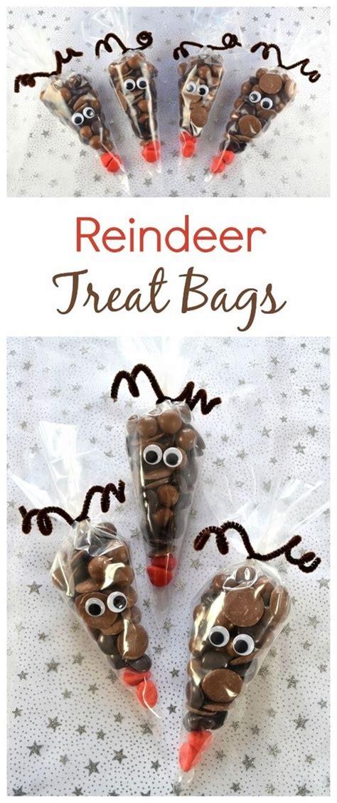 homemade christmas gift ideas  family  friends cartoon district