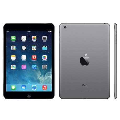 apple tablet wi fi 128gb 9 7 inch mp2h2hn a space grey