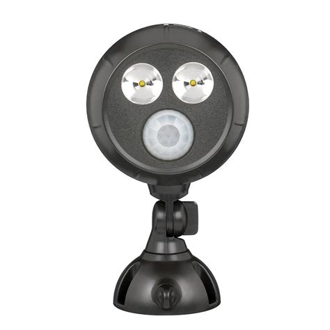 bright battery operated lights mr beams outdoor brown weatherproof wireless battery