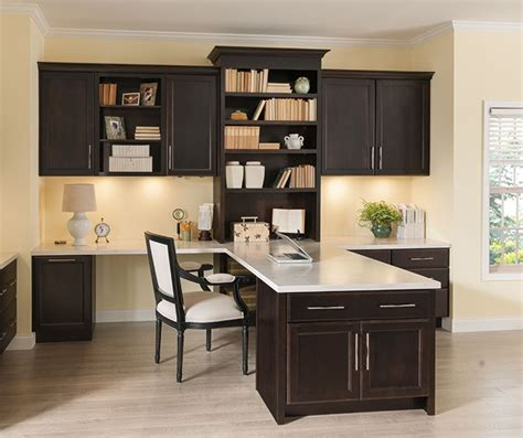 Dutton Kitchen And Bath by Dutton Cabinet Door Style Bathroom Kitchen Cabinetry