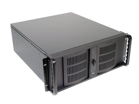 4u Server Rack by 4u Rack Mount Server Chassis Server Usb Ipc 4043x