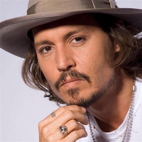 johnny depp mini biography johnny depp biography actor profile