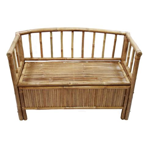 Bamboo Chairs Bamboo Products Palapa Structures